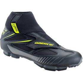 Gaerne G.Ice-Storm MTB Gore-Tex Scarpe da ciclismo Uomo, black